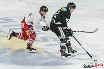 HOCKEY SUR GLACE U20_GOTHIQUESvsMULHOUSE_Kévin_Devigne_Gazettesports_-3