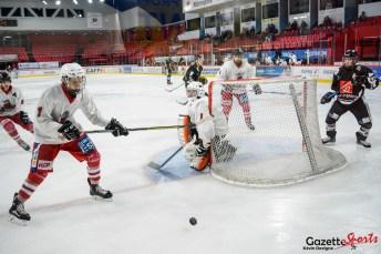 HOCKEY SUR GLACE U20_GOTHIQUESvsMULHOUSE_Kévin_Devigne_Gazettesports_-34