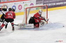Hockey-sur-glace-Gothiques-vs-Gap-Reynald-Valleron-36-1017x678