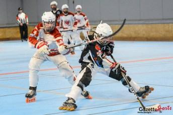ROLLER-HOCKEY_ECUREUILS vs TOULOUSE_Kévin_Devigne_Gazettesports_-21