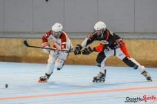 ROLLER-HOCKEY_ECUREUILS vs TOULOUSE_Kévin_Devigne_Gazettesports_-29
