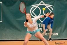 TENNIS FINAL - SIMPLE - ITF TOURNOIS INTERNATIONAL 2019 - OANA GEORGETA SIMION VS REBEKA MASAROVA-ROMAIN GAMBIER-gazettesports.jpg-11