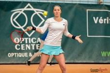 TENNIS FINAL - SIMPLE - ITF TOURNOIS INTERNATIONAL 2019 - OANA GEORGETA SIMION VS REBEKA MASAROVA-ROMAIN GAMBIER-gazettesports.jpg-12