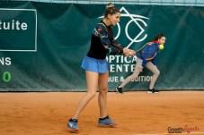 TENNIS FINAL - SIMPLE - ITF TOURNOIS INTERNATIONAL 2019 - OANA GEORGETA SIMION VS REBEKA MASAROVA-ROMAIN GAMBIER-gazettesports.jpg-17