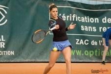 TENNIS FINAL - SIMPLE - ITF TOURNOIS INTERNATIONAL 2019 - OANA GEORGETA SIMION VS REBEKA MASAROVA-ROMAIN GAMBIER-gazettesports.jpg-18