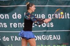 TENNIS FINAL - SIMPLE - ITF TOURNOIS INTERNATIONAL 2019 - OANA GEORGETA SIMION VS REBEKA MASAROVA-ROMAIN GAMBIER-gazettesports.jpg-21