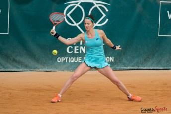 TENNIS FINAL - SIMPLE - ITF TOURNOIS INTERNATIONAL 2019 - OANA GEORGETA SIMION VS REBEKA MASAROVA-ROMAIN GAMBIER-gazettesports.jpg-25