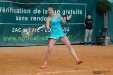 TENNIS FINAL - SIMPLE - ITF TOURNOIS INTERNATIONAL 2019 - OANA GEORGETA SIMION VS REBEKA MASAROVA-ROMAIN GAMBIER-gazettesports.jpg-29