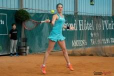 TENNIS FINAL - SIMPLE - ITF TOURNOIS INTERNATIONAL 2019 - OANA GEORGETA SIMION VS REBEKA MASAROVA-ROMAIN GAMBIER-gazettesports.jpg-30