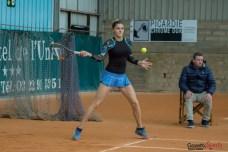 TENNIS FINAL - SIMPLE - ITF TOURNOIS INTERNATIONAL 2019 - OANA GEORGETA SIMION VS REBEKA MASAROVA-ROMAIN GAMBIER-gazettesports.jpg-31