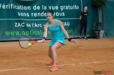 TENNIS FINAL - SIMPLE - ITF TOURNOIS INTERNATIONAL 2019 - OANA GEORGETA SIMION VS REBEKA MASAROVA-ROMAIN GAMBIER-gazettesports.jpg-33