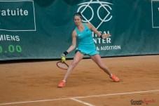 TENNIS FINAL - SIMPLE - ITF TOURNOIS INTERNATIONAL 2019 - OANA GEORGETA SIMION VS REBEKA MASAROVA-ROMAIN GAMBIER-gazettesports.jpg-34