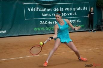 TENNIS FINAL - SIMPLE - ITF TOURNOIS INTERNATIONAL 2019 - OANA GEORGETA SIMION VS REBEKA MASAROVA-ROMAIN GAMBIER-gazettesports.jpg-36
