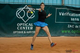 TENNIS FINAL - SIMPLE - ITF TOURNOIS INTERNATIONAL 2019 - OANA GEORGETA SIMION VS REBEKA MASAROVA-ROMAIN GAMBIER-gazettesports.jpg-37