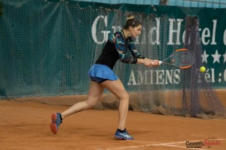 TENNIS FINAL - SIMPLE - ITF TOURNOIS INTERNATIONAL 2019 - OANA GEORGETA SIMION VS REBEKA MASAROVA-ROMAIN GAMBIER-gazettesports.jpg-38