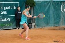 TENNIS FINAL - SIMPLE - ITF TOURNOIS INTERNATIONAL 2019 - OANA GEORGETA SIMION VS REBEKA MASAROVA-ROMAIN GAMBIER-gazettesports.jpg-40