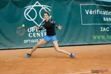 TENNIS FINAL - SIMPLE - ITF TOURNOIS INTERNATIONAL 2019 - OANA GEORGETA SIMION VS REBEKA MASAROVA-ROMAIN GAMBIER-gazettesports.jpg-44