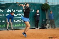 TENNIS FINAL - SIMPLE - ITF TOURNOIS INTERNATIONAL 2019 - OANA GEORGETA SIMION VS REBEKA MASAROVA-ROMAIN GAMBIER-gazettesports.jpg-46