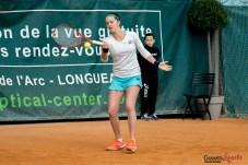 TENNIS FINAL - SIMPLE - ITF TOURNOIS INTERNATIONAL 2019 - OANA GEORGETA SIMION VS REBEKA MASAROVA-ROMAIN GAMBIER-gazettesports.jpg-7