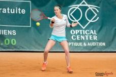TENNIS FINAL - SIMPLE - ITF TOURNOIS INTERNATIONAL 2019 - OANA GEORGETA SIMION VS REBEKA MASAROVA-ROMAIN GAMBIER-gazettesports.jpg-9