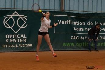 TENNIS - SIMPLE - ITF TOURNOIS INTERNATIONAL 2019 - SEMI FINAL- OANA G. SIMION VS MYLENE HALEMAI -ROMAIN GAMBIER-gazettesports.jpg-12