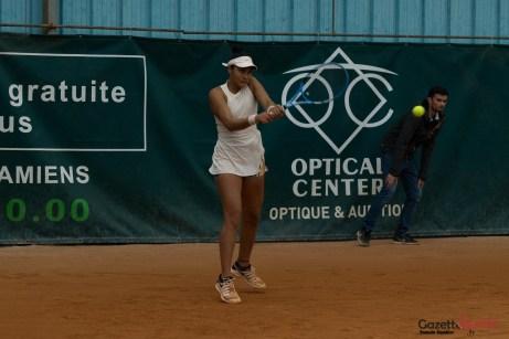 TENNIS - SIMPLE - ITF TOURNOIS INTERNATIONAL 2019 - SEMI FINAL- OANA G. SIMION VS MYLENE HALEMAI -ROMAIN GAMBIER-gazettesports.jpg-14