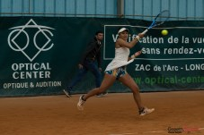 TENNIS - SIMPLE - ITF TOURNOIS INTERNATIONAL 2019 - SEMI FINAL- OANA G. SIMION VS MYLENE HALEMAI -ROMAIN GAMBIER-gazettesports.jpg-16