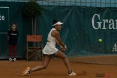 TENNIS - SIMPLE - ITF TOURNOIS INTERNATIONAL 2019 - SEMI FINAL- OANA G. SIMION VS MYLENE HALEMAI -ROMAIN GAMBIER-gazettesports.jpg-18