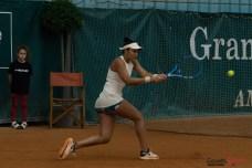 TENNIS - SIMPLE - ITF TOURNOIS INTERNATIONAL 2019 - SEMI FINAL- OANA G. SIMION VS MYLENE HALEMAI -ROMAIN GAMBIER-gazettesports.jpg-19