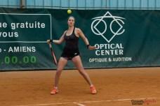 TENNIS - SIMPLE - ITF TOURNOIS INTERNATIONAL 2019 - SEMI FINAL- OANA G. SIMION VS MYLENE HALEMAI -ROMAIN GAMBIER-gazettesports.jpg-28