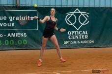 TENNIS - SIMPLE - ITF TOURNOIS INTERNATIONAL 2019 - SEMI FINAL- OANA G. SIMION VS MYLENE HALEMAI -ROMAIN GAMBIER-gazettesports.jpg-29