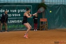 TENNIS - SIMPLE - ITF TOURNOIS INTERNATIONAL 2019 - SEMI FINAL- OANA G. SIMION VS MYLENE HALEMAI -ROMAIN GAMBIER-gazettesports.jpg-30