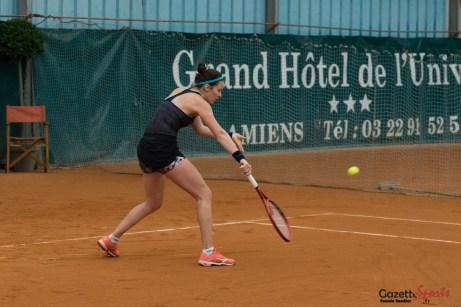 TENNIS - SIMPLE - ITF TOURNOIS INTERNATIONAL 2019 - SEMI FINAL- OANA G. SIMION VS MYLENE HALEMAI -ROMAIN GAMBIER-gazettesports.jpg-33