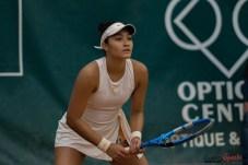 TENNIS - SIMPLE - ITF TOURNOIS INTERNATIONAL 2019 - SEMI FINAL- OANA G. SIMION VS MYLENE HALEMAI -ROMAIN GAMBIER-gazettesports.jpg-4