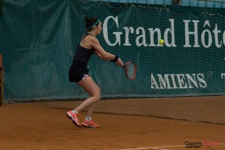 TENNIS - SIMPLE - ITF TOURNOIS INTERNATIONAL 2019 - SEMI FINAL- OANA G. SIMION VS MYLENE HALEMAI -ROMAIN GAMBIER-gazettesports.jpg-44