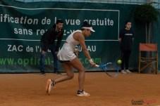 TENNIS - SIMPLE - ITF TOURNOIS INTERNATIONAL 2019 - SEMI FINAL- OANA G. SIMION VS MYLENE HALEMAI -ROMAIN GAMBIER-gazettesports.jpg-5