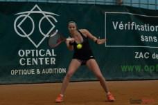 TENNIS - SIMPLE - ITF TOURNOIS INTERNATIONAL 2019 - SEMI FINAL- OANA G. SIMION VS MYLENE HALEMAI -ROMAIN GAMBIER-gazettesports.jpg-50