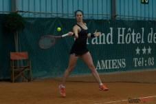 TENNIS - SIMPLE - ITF TOURNOIS INTERNATIONAL 2019 - SEMI FINAL- OANA G. SIMION VS MYLENE HALEMAI -ROMAIN GAMBIER-gazettesports.jpg-54