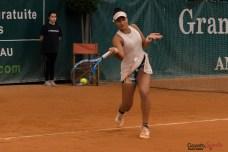 TENNIS - SIMPLE - ITF TOURNOIS INTERNATIONAL 2019 - SEMI FINAL- OANA G. SIMION VS MYLENE HALEMAI -ROMAIN GAMBIER-gazettesports.jpg-7