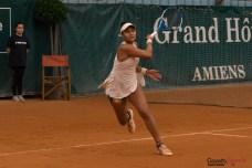 TENNIS - SIMPLE - ITF TOURNOIS INTERNATIONAL 2019 - SEMI FINAL- OANA G. SIMION VS MYLENE HALEMAI -ROMAIN GAMBIER-gazettesports.jpg-8
