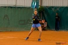 TENNIS - SIMPLE - ITF TOURNOIS INTERNATIONAL 2019 - SEMI FINAL- Tayisiya MORDERGER VS REBEKA MASAROVA -ROMAIN GAMBIER-gazettesports.jpg-10