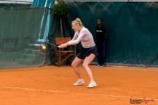 TENNIS - SIMPLE - ITF TOURNOIS INTERNATIONAL 2019 - SEMI FINAL- Tayisiya MORDERGER VS REBEKA MASAROVA -ROMAIN GAMBIER-gazettesports.jpg-16
