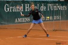 TENNIS - SIMPLE - ITF TOURNOIS INTERNATIONAL 2019 - SEMI FINAL- Tayisiya MORDERGER VS REBEKA MASAROVA -ROMAIN GAMBIER-gazettesports.jpg-21