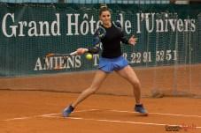 TENNIS - SIMPLE - ITF TOURNOIS INTERNATIONAL 2019 - SEMI FINAL- Tayisiya MORDERGER VS REBEKA MASAROVA -ROMAIN GAMBIER-gazettesports.jpg-22