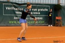 TENNIS - SIMPLE - ITF TOURNOIS INTERNATIONAL 2019 - SEMI FINAL- Tayisiya MORDERGER VS REBEKA MASAROVA -ROMAIN GAMBIER-gazettesports.jpg-32