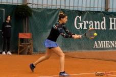 TENNIS - SIMPLE - ITF TOURNOIS INTERNATIONAL 2019 - SEMI FINAL- Tayisiya MORDERGER VS REBEKA MASAROVA -ROMAIN GAMBIER-gazettesports.jpg-33