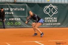 TENNIS - SIMPLE - ITF TOURNOIS INTERNATIONAL 2019 - SEMI FINAL- Tayisiya MORDERGER VS REBEKA MASAROVA -ROMAIN GAMBIER-gazettesports.jpg-38