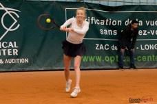 TENNIS - SIMPLE - ITF TOURNOIS INTERNATIONAL 2019 - SEMI FINAL- Tayisiya MORDERGER VS REBEKA MASAROVA -ROMAIN GAMBIER-gazettesports.jpg-46