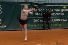 TENNIS - SIMPLE - ITF TOURNOIS INTERNATIONAL 2019 - SEMI FINAL- Tayisiya MORDERGER VS REBEKA MASAROVA -ROMAIN GAMBIER-gazettesports.jpg-47