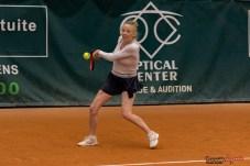 TENNIS - SIMPLE - ITF TOURNOIS INTERNATIONAL 2019 - SEMI FINAL- Tayisiya MORDERGER VS REBEKA MASAROVA -ROMAIN GAMBIER-gazettesports.jpg-5